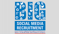 BIG SOCIAL MEDIA RECRUITMENT