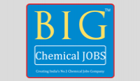 BIG CHEMICAL JOBS